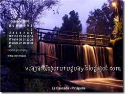 Fondo de pantalla y calendario octubre 2010 viajando por for Fondo de pantalla que cambia segun la hora del dia